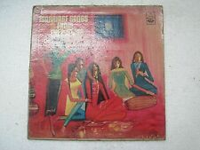 MARRIAGE SONGS FROM PUNJAB K S NARULA sample not for sale LP PUNJABI SIKH vg+