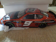ACTION  NASCAR  #9 Kasey Kahne 2005 Bud Shoot Out Charger 1/24