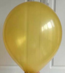 """A4 - 9"""" Round Latex Balloons Quality Standard ballon 10 pieces free shipping yu"""