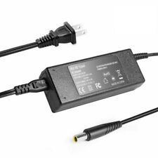 Resmed Airsense 10 CPAP AC DC Adapter Power Supply 24 V Volt Elite Air10 Autoset