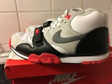 Nike Air Trainer 1 QS Infrared, Us 10,5,