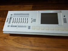 KORG M3 M 220-240V EXCELLENT CONDITIONS NEW TOUCH SCREEN V2.0.5