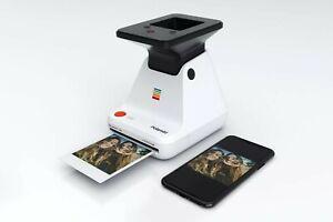 Polaroid Originals Polaroid Lab