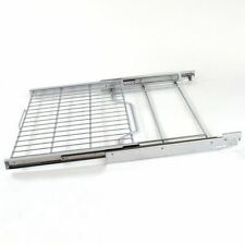 DG94-00908A OEM Samsung Oven Gliding Wire Rack  For  NX58H5650W*