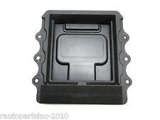 2009 Lexus IS250 Trunk Luggage Storage Extension 72620-53060 OEM 06 07 08 09