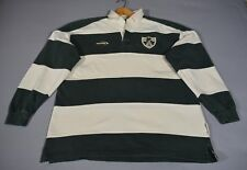 The Lansdowne Collection Ireland Rugby Shirt - Size XXL*