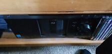 Sony BDP-CX7000ES 400 Blu-ray Disc Mega Changer (Black) (2009)http: rover.ebay