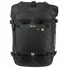 Kriega US-30 Drypack Motorrade Borsa Hechtasche Bagaglio Impermeabile circa 30