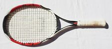 "* BELLE RAQUETTE TENNIS WILSON JUNIOR ""[K] SIX.ONE 26"""