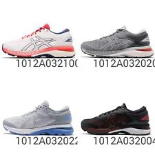 Asics Gel Kayano 25 D Wide Classic Women Running Shoes Sneakers Trainer Pick 1