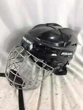 Bauer Ims 5.0 Hockey Helmet Small (S)