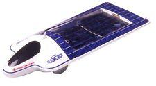 Tamiya 76501 Solar Kyocera Blue Eagle