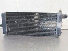 G HONDA SHADOW ACE 750 CD 1999 OEM  RADIATOR