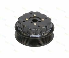 THERMOTEC Magnetic Clutch, air conditioner compressor KTT040198