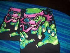 new insane clown posse t shirts