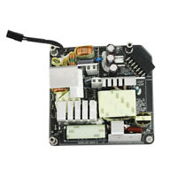For iMac A1311 AIO Power Supply 614-0444 205W - 2009, 2010, 2011
