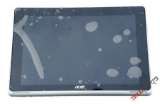 NEW ORIGINAL ACER ASPIRE SWITCH 10 SW5-012 LCD WITH TOUCH MODULE
