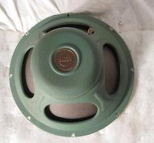 Utah 15 Inch Speaker Driver