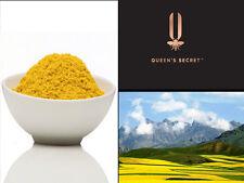 Queen's secret™ Top quality  Bee pollen powder 100g
