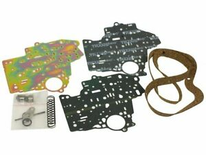 For 1974-1978 Ford Mustang II Auto Trans Shift Kit B&M 66878MK 1975 1976 1977