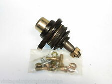 Toyota Pickup 2WD Diesel & HiLux Pickup New Beck Arnley Upper Ball Joint