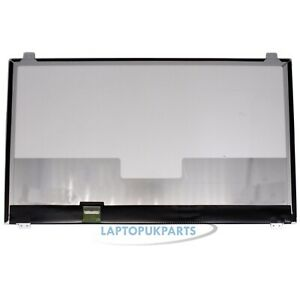 """New Replacement For ASUS ROG G751JT-CH71 17.3"""" IPS LED Laptop Screen FHD Display"""