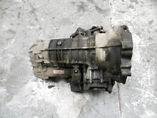 Audi A6 C5 1.8T 5 Speed Automatic Gearbox Type EBY