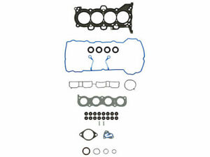 For 2014 Kia Forte Head Gasket Set Felpro 41597MV 1.8L 4 Cyl Head Gasket