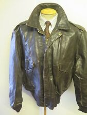 Femme Veste D/'aviateur Femme Rembourré Vintage Motard Manteau UK 10-16
