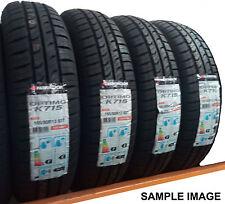 1 x Hankook Tyre 225/60R15 96W K105