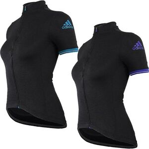 adidas Purple Cycling Clothing for Women for sale | In Stock | eBay
