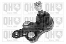 Brand New TOYOTA STARLET Ball Joint Front Axle Right Suspension QSJ9167S