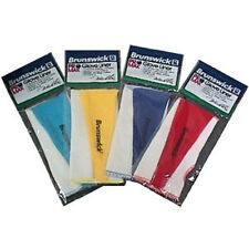 New 4 Brunswick Bowling Glove Liners 4 different colors for $8.00 free shipping