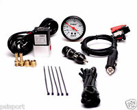 HDi Manul Boost Controller  Dual Stage Upgrade Kit by HDi NEW release !! 2910 au