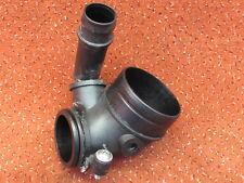 5Q0129635 original Stutzen Ansaugstutzen Turbo 2,0 TDi VW Golf 7 Passat B8