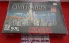 Videogiochi Civilization della strategia