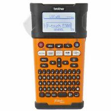 Brother PTE300VP Label Thermal Printer