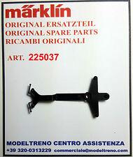 MARKLIN 225037 BARRA ACCOPPIAMENTO  ZUGSTANGE 37050 37051 37052