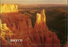 (rhq) Bryce Canyon National Park: Yovimpa Point