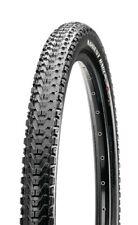 Maxxis Neumáticos para Bicicleta Ardent Carrera 3C Maxxspeed Exo Todos Tamaños