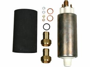 For 1990-1993 Mercedes 300SL Electric Fuel Pump 65938JS 1991 1992 3.0L 6 Cyl