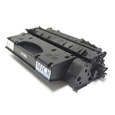 ImagingPress HP CF280X, 80X MICR Secure Toner Cartridge for check printing