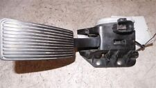 2006 FORD F250SD ACCELERATOR PEDAL WITH TPS. PART NUMBER 5C34-9F836-DB
