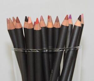 MAC Lip Liner Pencil Makeup - choose your shade NEW in BOX