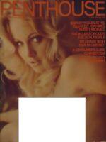 !Penthouse November 1972     #VIII-10 045