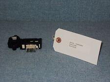 Voir Modèles ci-dessous C00287118 Véritable INDESIT Sèche-linge grand portant Pad M2