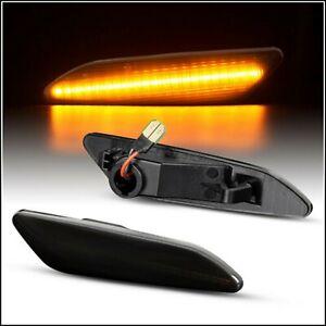 Indicatori Frecce Laterali Tuning Lancia Ypsilon (312) dal 2011> art.72510-1