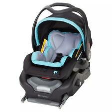 Baby Trend Secure 35 Infant Car Seat Brand New Tide Tide Blue Free Fast Shipping