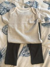 Old Navy Baby Boys Outfit New 6-12 Months