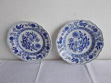 Zeitgenössisches Hutschenreuther-Porzellangeschirr mit Teller